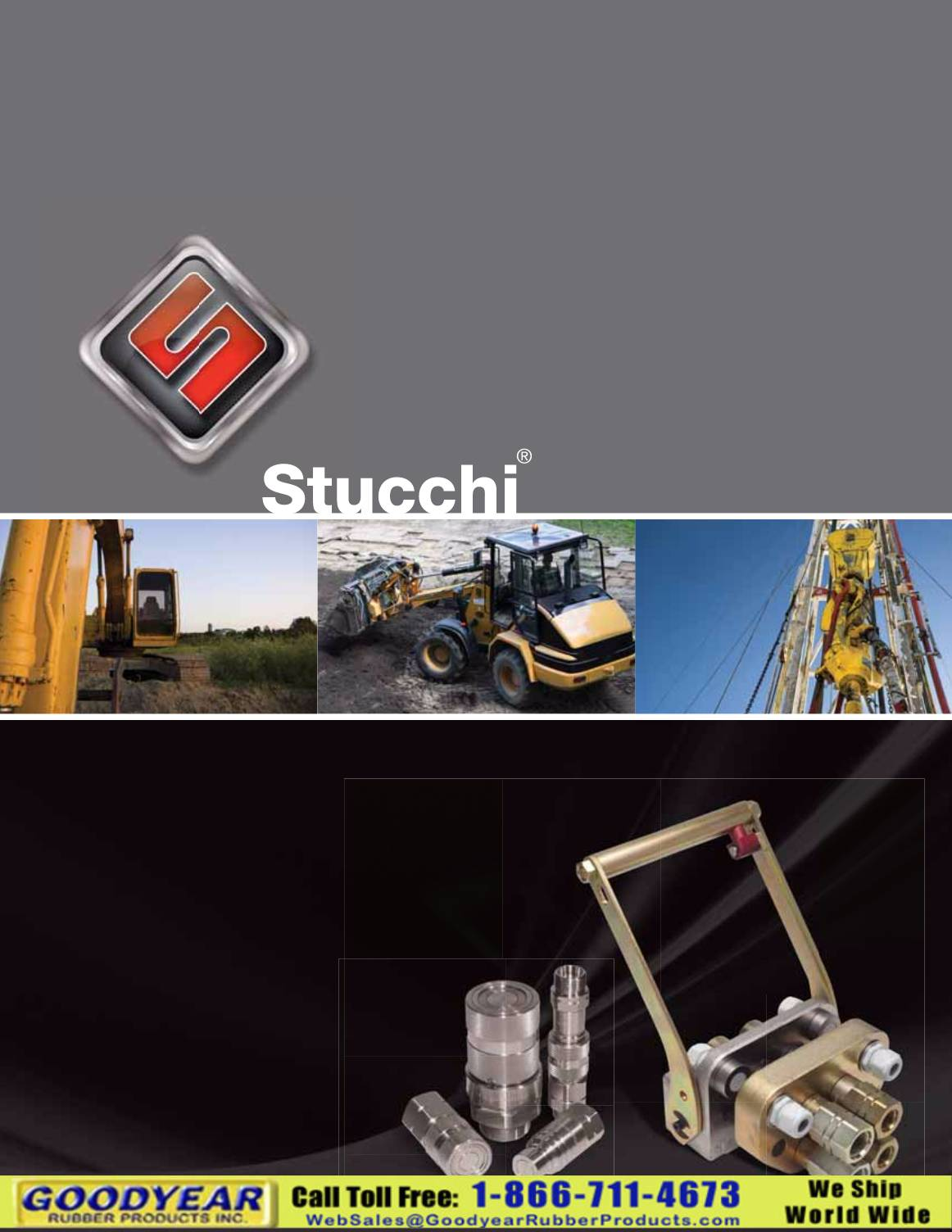 StucchiUSA2010ProductCatalog