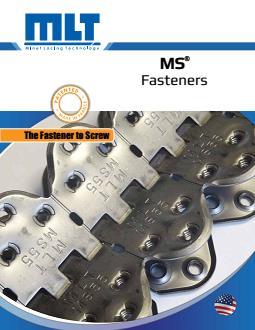 Minet MS Fastener
